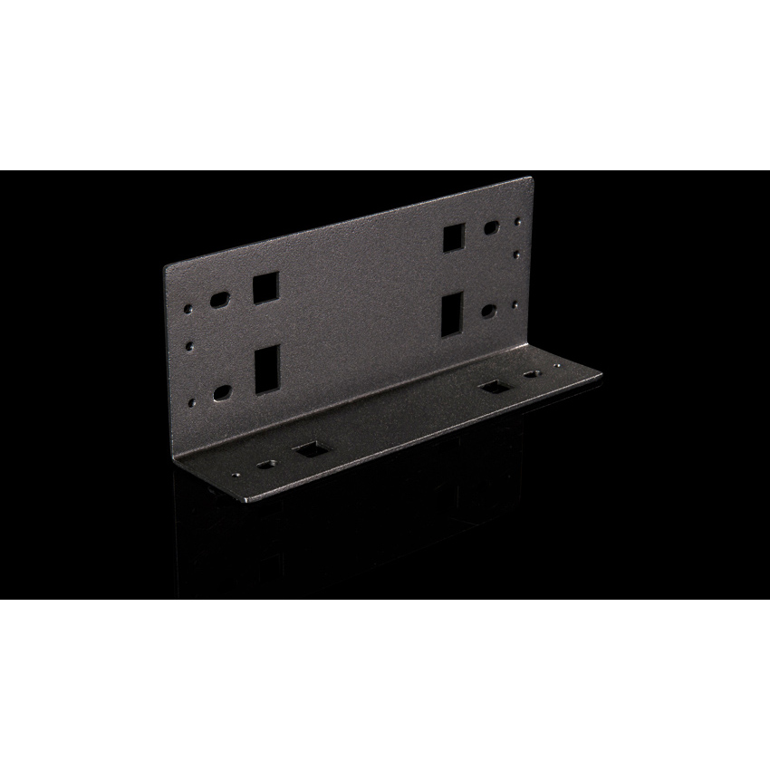 COBRA™ Double L Bracket