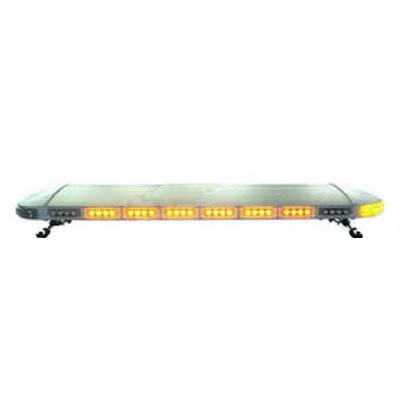 "911 TIR4 LED Lightbar ""NEW Z"""