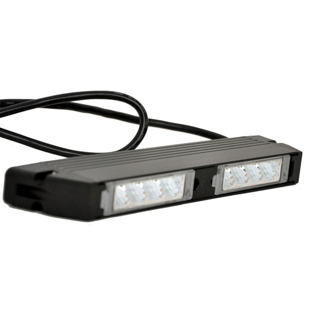 C4-2 Reflex Traffic Advisor LED Light