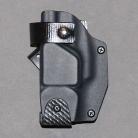 Enforcer Kydex Holster