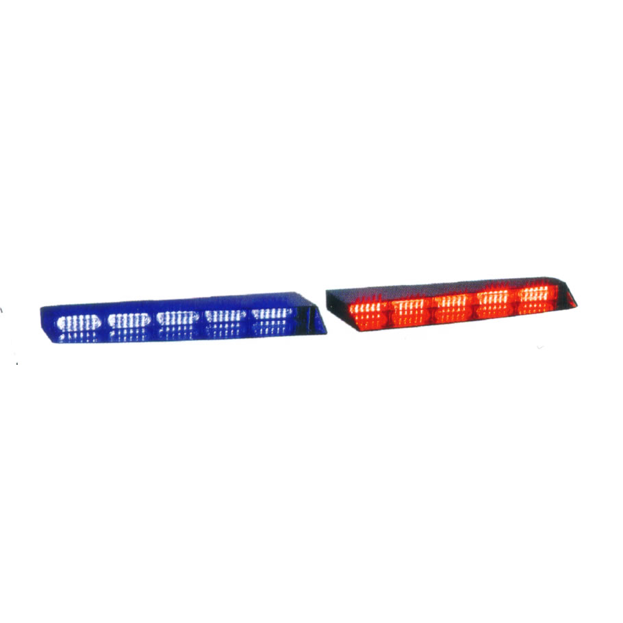 UVL Linear6 Interior LED Lightbar