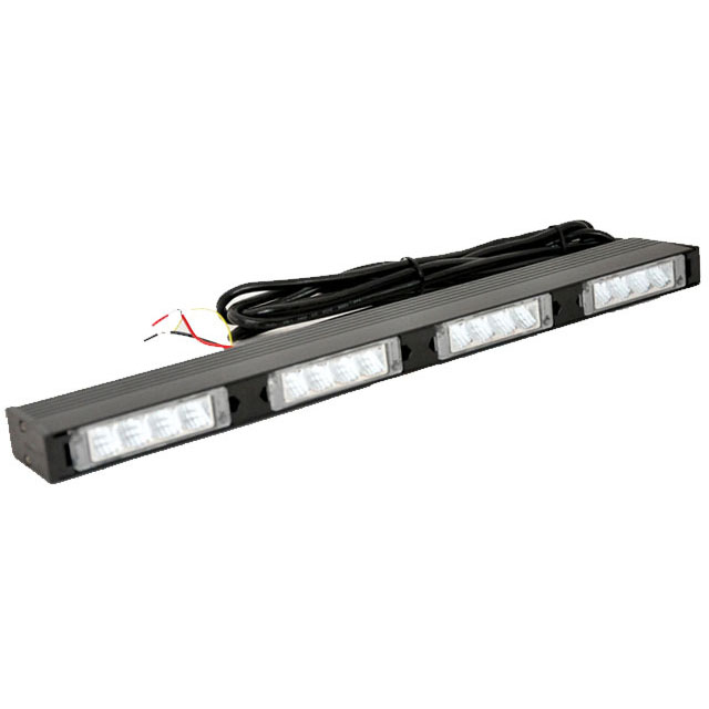 C4-4 Reflex Traffic Advisor LED Light