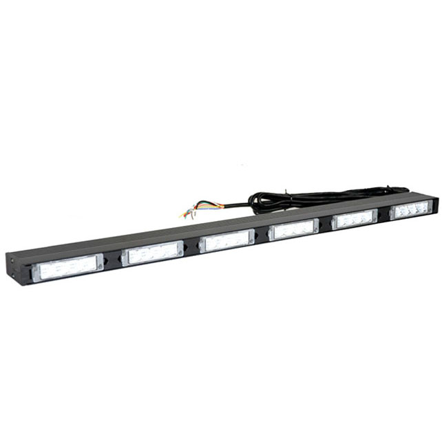 C4-6 Reflex Traffic Advisor LED Light
