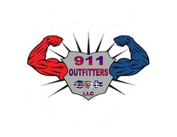 911Outfitters