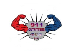 911 Outfitters