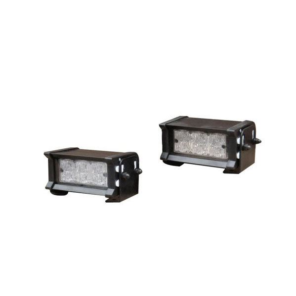 F61-2 LED Deck Light