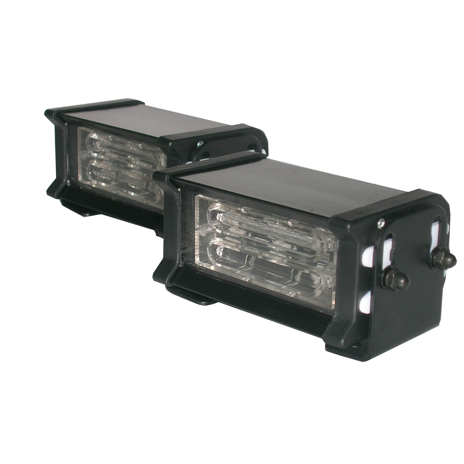 911 LINZ6 LED Deck Lights
