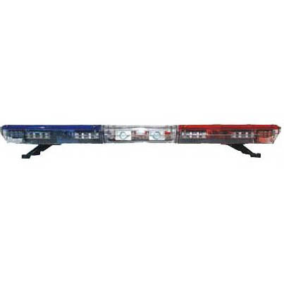 911 2100 LED Lightbar