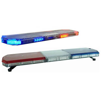 911 LINZ6 LED Lightbar