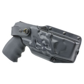 Enforcer holster Blade-Tech (L2)