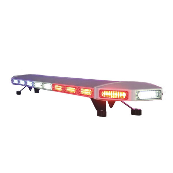 Flatline Extreme Linear Lightbar