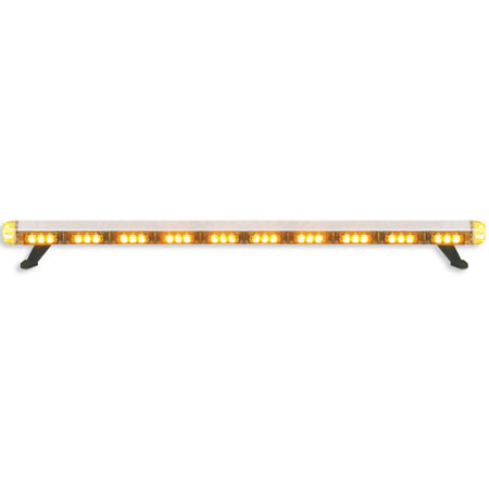 "49"" Ultra Slim GEN 3.5 LED lightbar"