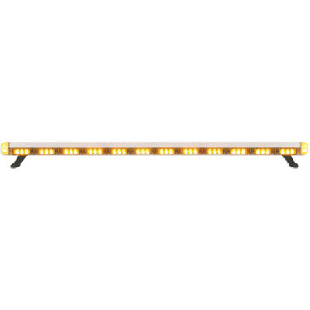 "59"" Ultra Slim GEN 3.5 LED lightbar"