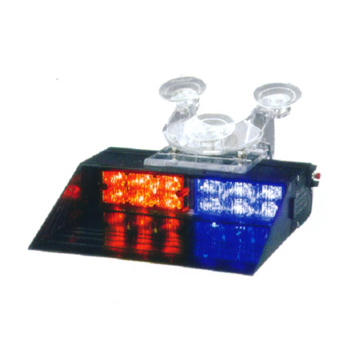 911 12 LED Dash Light