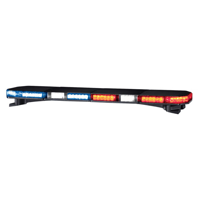 "47"" Defender Lightbar w/ TriCore Technology"