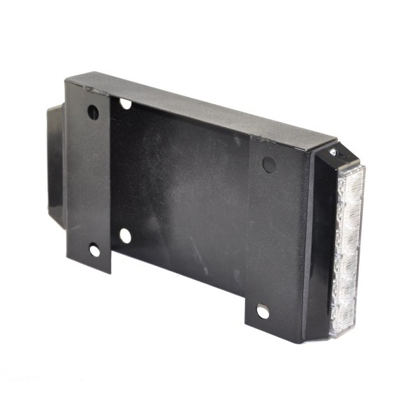 Intersector LED Bracket