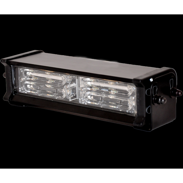 911 12 LED Deck Light Linear