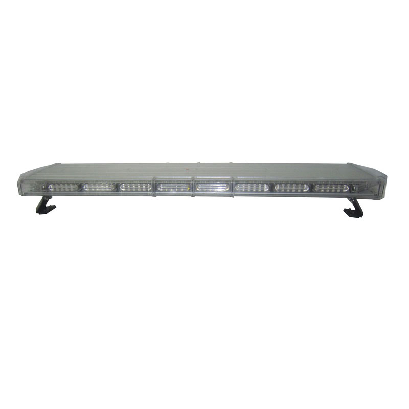 SPECTRUM MULTI-COLOR LIGHT BAR